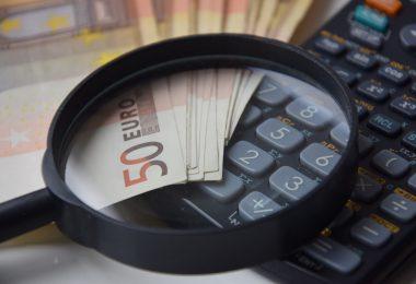 Tagesgeldkonto wechseln