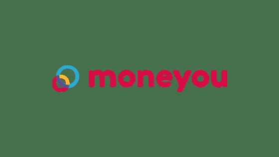 Moneyou