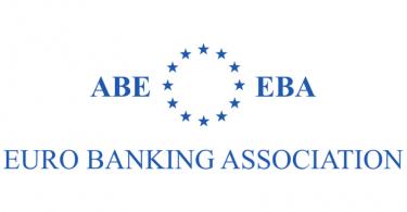 Euro Banking Association